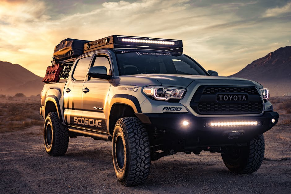 Key Points To Consider While Choosing Toyota Tundra Secondary Air Injection System Repairs